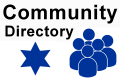 Lonsdale Community Directory